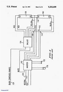 Eaton Drive Wiring Diagrams. eaton transfer switch wiring diagram free wiring  diagram. abb vfd wiring diagram free wiring diagram. eaton motor starter wiring  diagram. eaton transfer switch wiring diagram collection wiring. eaton2002-acura-tl-radio.info