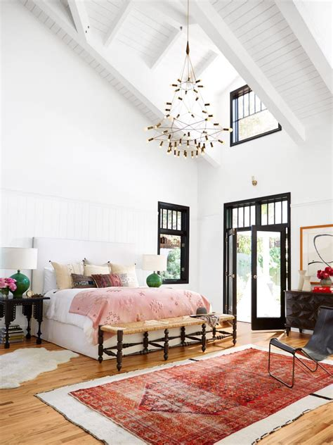 Home Decorating Inspiration From A Home Decorated With