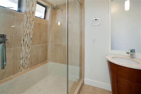contemporary bathroom in berkeley contemporary style