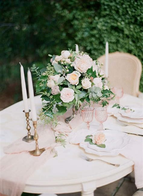 wedding reception ideas   wow  guests