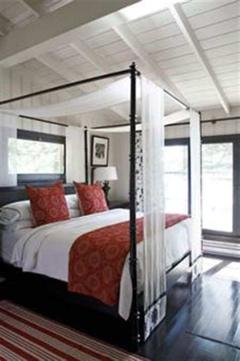 room design   canopy bed