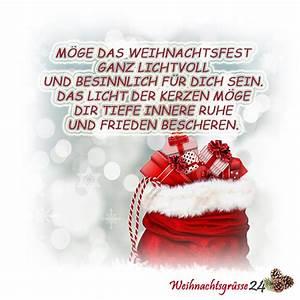 Weihnachtsgrüße Text An Chef : weihnachtsgr e kurz besinnlich f r freunde ~ Haus.voiturepedia.club Haus und Dekorationen