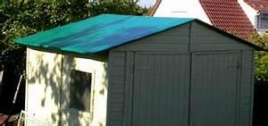 Neues Dach Für Gartenhaus : planenwelt kundenbeispiele ~ Articles-book.com Haus und Dekorationen