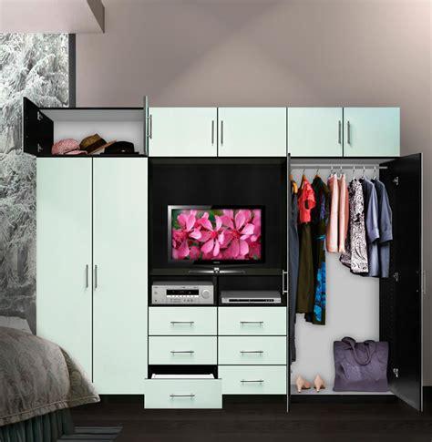 Wardrobe Wall Unit Furniture by Aventa Tv Wardrobe Wall Unit X Bedroom Tv Furniture