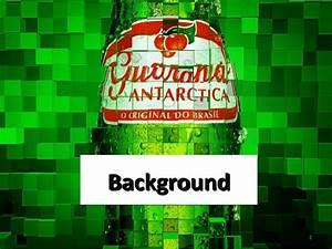 Guaranáantarctica finalprojectfall2012 nov08