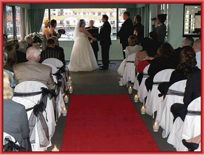Weddings Mindarie Bayside Marina Western Australia University