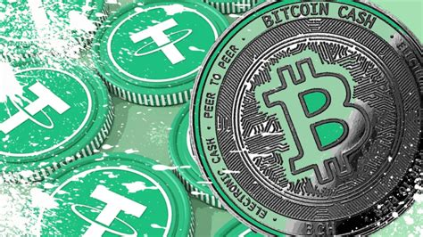 Your choice of which method to use in cashing out your cryptocurrencies may be influenced by cash out bitcoin directly to bank from exchanges. Bitcoin Cash Casinos - Gamble with Lower Fees and Faster Confirmations
