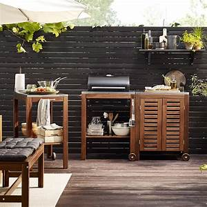 Outdoor, Kitchens, U2013, Ideas, Designs, And, Tips, For, The, Perfect, Al, Fresco, Space