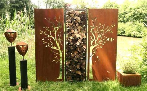 Rost Len Garten by Rost Im Garten Ja 1 4 Rgen Engelmayr Rost Im Garten