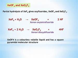 PPT - Group 18 Elements : Noble Gases PowerPoint ...