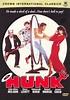 Hunk (film) - Wikipedia