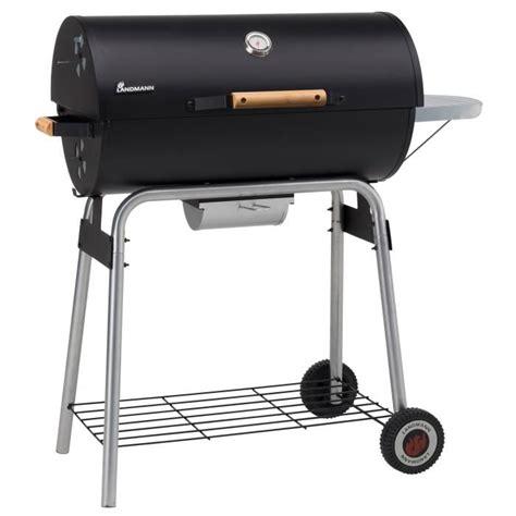 barbecue weber charbon utilisation landmann barbecue charbon black taurus 660 achat vente barbecue barbecue blanck taurus