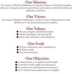 resume mission statement exles sles 17 best ideas about mission statement exles on