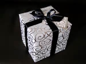 wedding gift for groom wedding gifts for and groom wedding decorations