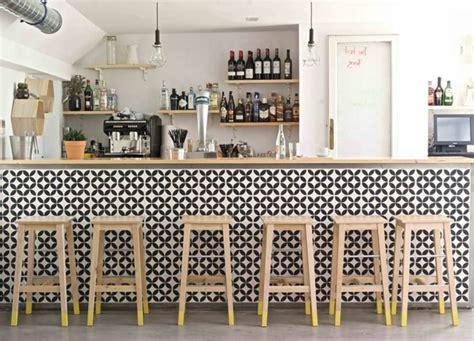 carrelage damier noir et blanc cuisine vous cherchez des idées pour un carrelage noir et blanc