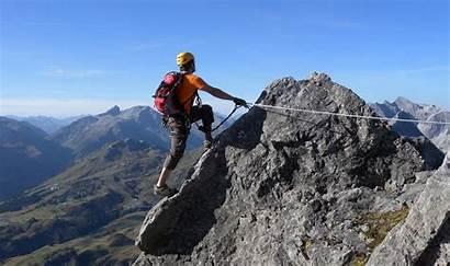 Kashmir Mountain Climbing Jammu Things Mountaineering Adventure