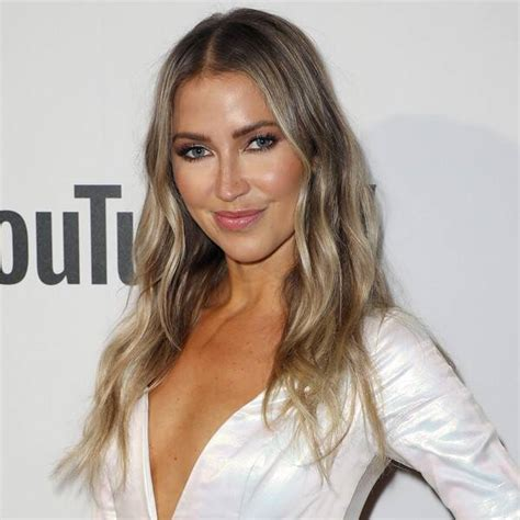 The Bachelorette's Kaitlyn Bristowe Is Finally Going to Be ...