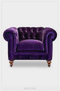 purple velvet sofa modern style home design ideas With purple velvet sectional sofa