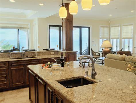 open kitchen dining room floor plans open kitchen dining room floor plans dining room ideas 9004