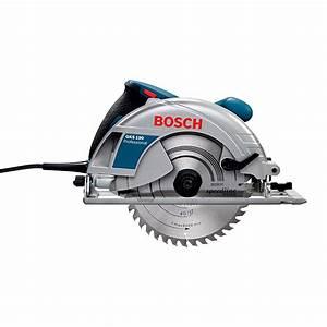 Bosch Professional Handkreissäge : bosch professional handkreiss ge gks 190 w s geblatt 190 mm leerlaufdrehzahl ~ Eleganceandgraceweddings.com Haus und Dekorationen