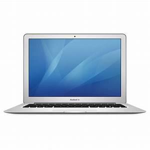 macbook pro 2015 upgrade memory