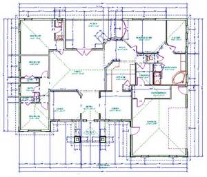 design floor plan build a home build your own house home floor plans panel homes
