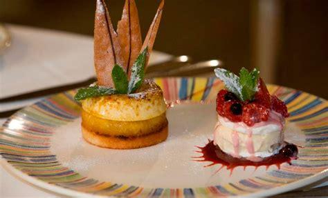 documentaire cuisine gastronomique etape 3 la cuisine gastronomique les plats la