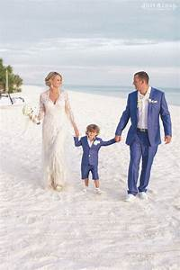 Latest Coat Pant Designs Navy Blue Casual Beach Summer Custom Wedding Suits For Men Bridegroom ...