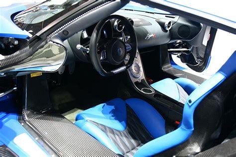 koenigsegg agera r blue interior koenigsegg agera r blue interior www pixshark com