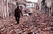 A Brief History of The War in Croatia – Background ...