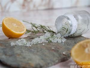 Zitronenöl Selber Machen : badesalz selber machen muskelkater ad entspannung pur kalte wintertage ~ Eleganceandgraceweddings.com Haus und Dekorationen