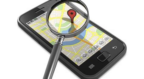 How Much Do You Know About Cell Spy Tracking Applications?