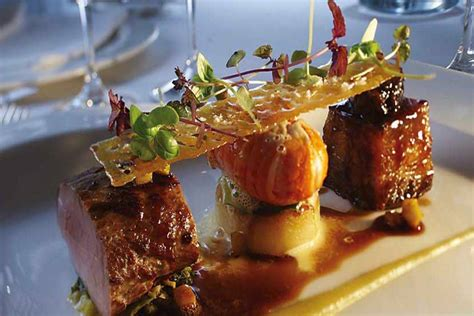 the best michelin starred restaurants in europe cond 233