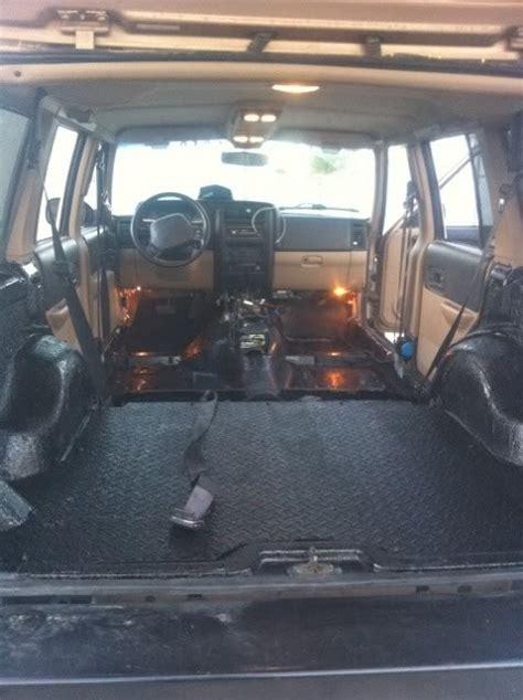 custom jeep interior mods custom interior page 5 jeep cherokee forum
