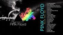 Pink Floyd : Greatest Hits - Top 30 Biggest Songs of Pink ...