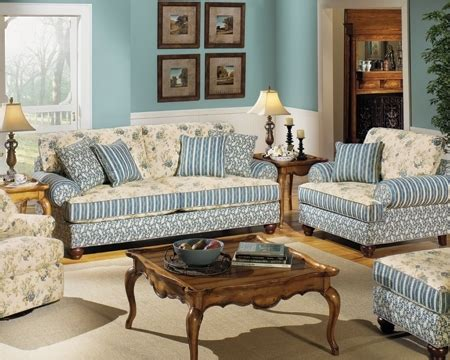 Country Cottage Furniture 20 Inspirations Of Country Cottage Sofas And Chairs