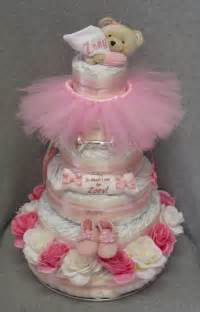 Baby Shower Diaper Cupcakes by Baby Shower Food Ideas Baby Shower Ideas How To Make A