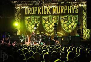 Dropkick Murphys | House of Blues | Boston Concert ...