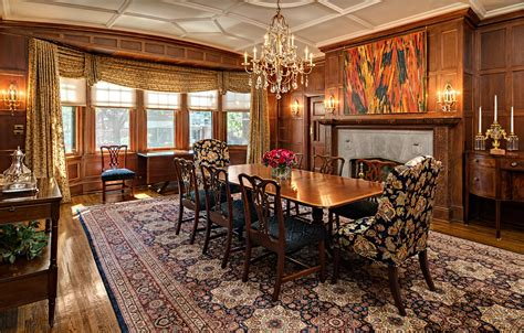 The Dining Room Jonesborough Mariaalcocer