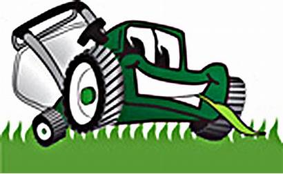 Lawn Care Clipart Wordpress Mower1 Clipartmag