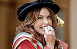 Roma Downey tells how her mother's death `was the most ...