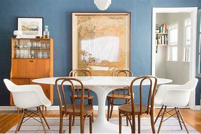 Dining Reveal Table Ginny Rooms Henderson Emily