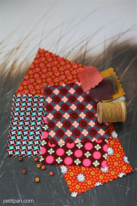 17 best images about petit pan addict on bebe grenadines and fabrics