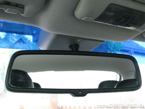 automatisch abblendender innenspiegel img 3470 automatisch abblendender innenspiegel omega fl opel omega senator 203247932