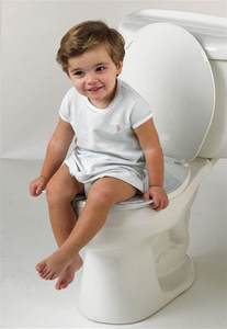 white folding chair covers primo folding potty with handles white