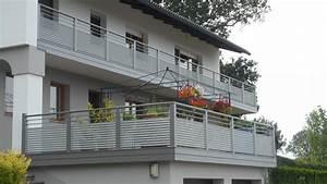 Nie Wieder Streichen : alubalkon balkongel nder aus aluminium nie wieder streichen gel nder f r balkon alu kabine ~ Markanthonyermac.com Haus und Dekorationen