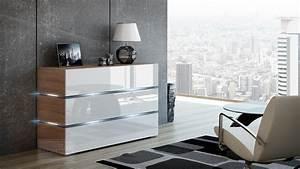 Sideboard Wei Design Cool Sideboard Wohnzimmer Wei Ikea