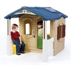 Searsca Patio Swing by 1000 Images About Playhouses On Walmart