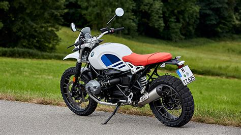 r ninet gs image gallery bmw r ninet g s overdrive