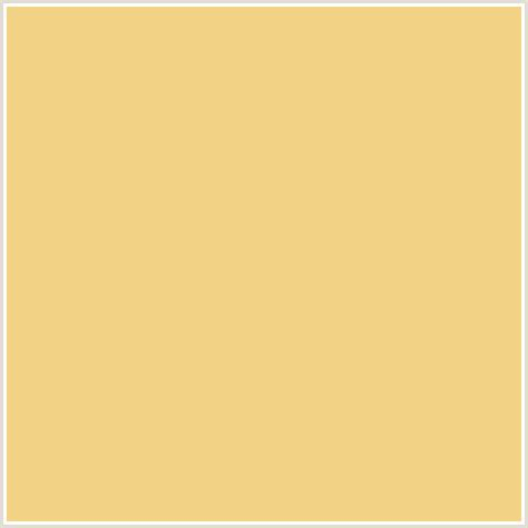 what color is buff 40 most useful shades of yellow color names bored
